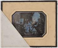 Miniaturansicht Vorschau von La Famille de Rubens