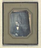 Thumbnail preview of Portrait of Mogens Mathias Christian Nielsen