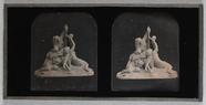Visualizza Sculpture de l'enfance de Bacchus anteprime su