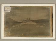 Visualizza Pfarrkirche St. Jakobus Major in Gaaden bei M… anteprime su