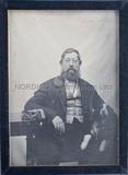 Miniaturansicht Vorschau von Alois Stigler, Apotheker in Steyr (1814-1869)…