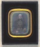 Thumbnail preview of Portrait of J. P. E. Hartmann