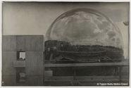 Visualizza Ce daguerréotype a été réalisé suite à l'ense… anteprime su