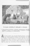 Thumbnail af Geïllustreerde familie-bibliotheek tot verbre…