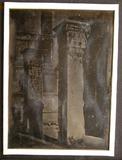 Visualizza Pillars inside St. Mark's, Venice anteprime su