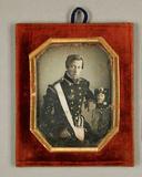 Thumbnail preview of Bildnis eines 21jährigen Offiziers namens Sch…