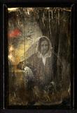 Prévisualisation de Portræt af Adelaide Hertz imagettes