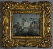 Thumbnail preview of Familienportrait von Bertha Eichhoff mit ihre…
