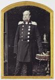 Miniaturansicht Vorschau von Deutscher Kaiser Wilhelm I in Berlin. Heinric…