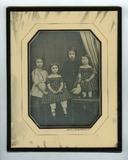 Visualizza Abgebildete Personen: Brockhaus, Friedrich Cl… anteprime su