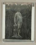 Visualizza Wieland Statue von Hans Gasser in Weimar, 185… anteprime su