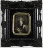 Visualizza Johanna Wilhelmina Bosschart (1850-1860) anteprime su
