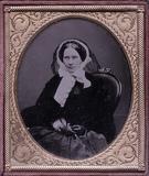 Visualizza Portrait of a Victorian lady anteprime su