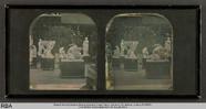 Visualizza Skulpturengalerie, Crystal Palace anteprime su