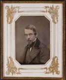 Miniaturansicht Vorschau von Der Daguerreotypist C. H. Oskar Fielitz aus B…