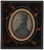 Visualizza Portrait de Louis Philippe Cochois anteprime su