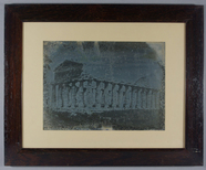 Visualizza Landscape view of the temple of Athena (forme… anteprime su