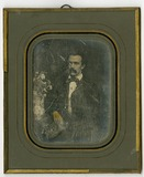 Visualizza Jugendporträt des Prof. Otto Funke (1827-1881… anteprime su