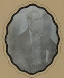 Visualizza Portrait d'un homme anteprime su