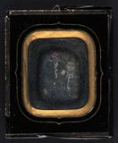 Thumbnail af Portræt af Johannes Obel og Bartholin Obel