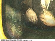 Visualizza Portrett av ant. prokurator Christopher Gotth… anteprime su