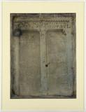 Thumbnail preview of Cathédrale Notre-Dame de Paris : portail de S…