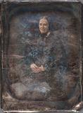 Visualizza Portrett av kvinne / Portrait of woman anteprime su