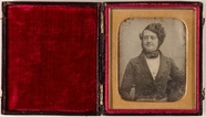 Thumbnail preview of Charles Fuller aus London