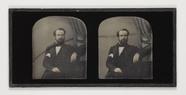 Visualizza Portrait of a man anteprime su