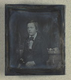 Thumbnail preview of Portrait of unidentified boy