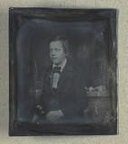 Stručný náhled Portrait of unidentified boy