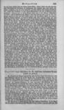 Stručný náhled Daguerre's neues Verfahren
