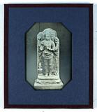 Visualizza statue of the Hindu God Trimoerti, Java, Indo… anteprime su