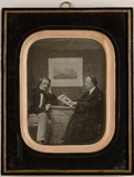 Visualizza Dr.phil. Johann Nikolaus Bartels (1829-1902) … anteprime su