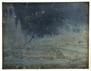 Thumbnail preview of Smyrne. 1843. Pont des Caravanes