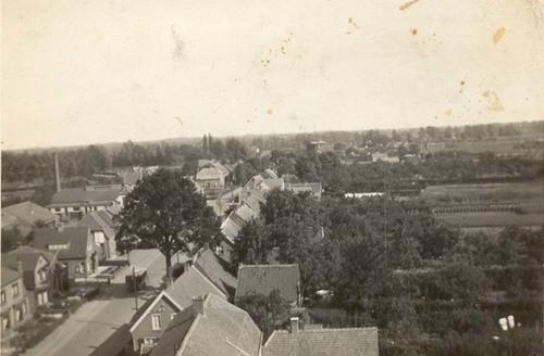 Kerkwijk 61-111 en 46-100