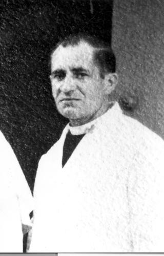 F. Soontiens