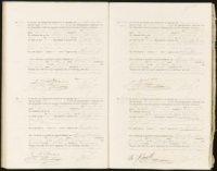 Geboorteregister 1896//240