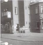 Boekhandel en sigarenmagazijn Smit, Steenhoffstraa...