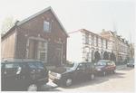 Willem van Mechelenstraat 31, 27/29 (Hotel Randenb...