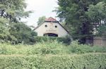 Pannenkoekboerderij De Hakhorst, Waarden 25C te Le...