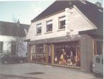 Kerkstraat 7, Soest....