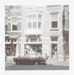 Winkel/woonhuis Hendrik van Viandenstraat 10. Link...