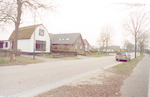 Lange Brinkweg 115 te Soest....
