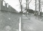 Boerderij Vlooswijk aan de Vlooswijkseweg te Leusd...