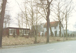 Heiligenbergerweg 159, Amersfoort....