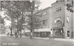 De Steenhoffstraat te Soest, gezien in de richting...
