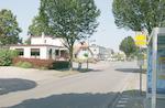 Hessenweg met De Hessenkar, Hessenweg 172, te Acht...