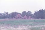 Boerderij in de omgeving van de Hamseweg, Amersfoo...