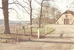 Vlooswijkseweg, Leusden....